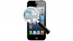 6 trucchi per migliorare la leggibilità dell'iPhone