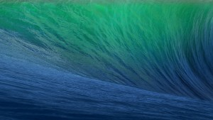 Apple lancia Beta Seed Program: le Beta di Mac OS X disponibili per tutti