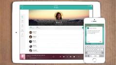 Update di TuneIn Radio per Android e iOS. Più radio, più social