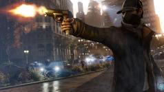 Watch Dogs, parla Ubisoft: installare certe mod può causare problemi