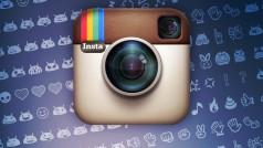 Instagram per Android: faccine ed emoticon originali sempre a portata di tap