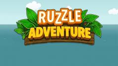 Ruzzle Adventure disponibile per Android
