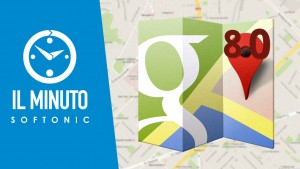 Il Minuto Softonic: FIFA 15, TuneIn Radio, Unreal Tournament e Google Maps