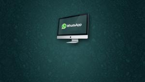 Come usare WhatsApp sul Mac