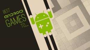 I migliori giochi retrò di Android per ricordare i vecchi tempi