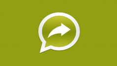 WaSend per Android: nuova app per inviare file fino a 150 MB via WhatsApp