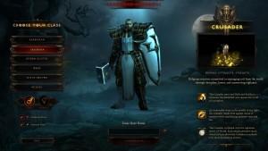 Diablo 3: prime informazioni sulla patch 2.1.0