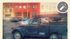 Creare slideshow e storie fotografiche automaticamente? Facile, con Google+