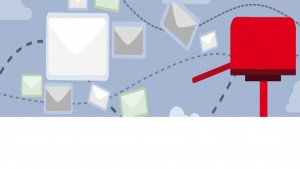 Alice Mail: si stanno verificando problemi di accesso