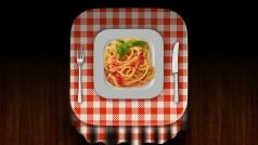 Trova i ristoranti migliori d'Italia con le app per Android e iOS