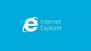 Internet Explorer è il browser più vulnerabile