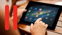 Parallels Access: usa qualunque applicazione del Mac o del PC accedendovi dallo smartphone