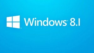 Update 2 di Windows 8.1 in arrivo a metà agosto?