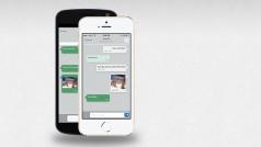 WorldMessage si aggiorna! È l'alternativa italiana a Whatsapp