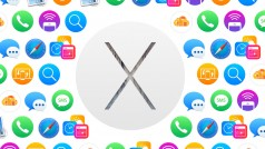 Mac OS X 10.10 Yosemite disponibile gratis per il download