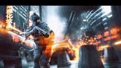 Battlefield 4: il nuovo DLC, Dragon's Teeth, disponibile dal 15 luglio