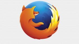 Firefox 31 è disponibile in download per Windows, Mac, Android e Linux