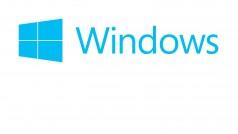 Windows 9: la build avvistata nello Store