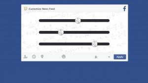 Ecco come vedere solo quello che ti interessa nelle Notizie di Facebook