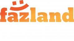 Arriva Fazland: fare preventivi online ora è più facile