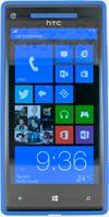 Windows Phone ganha na simplicidade