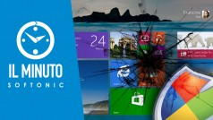 Il Minuto Softonic:  The Witcher 3, Youtube Music Key, Swing Copters e Windows Explorer