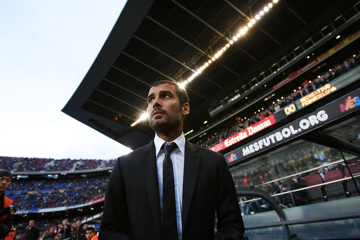 Football Manager 2015: disponibile da oggi su PC