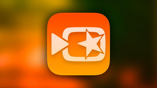 VivaVideo-Icon-Header