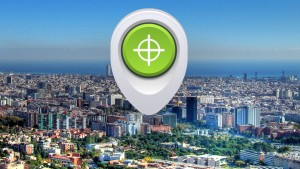 Android Device Manager: ora puoi impostare un numero da chiamare