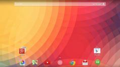 Google Now Launcher disponibile gratuitamente per il download