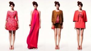 H&M finalmente vende online anche in Italia