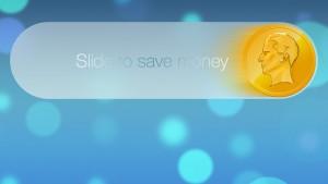 Se usi l'iPhone, ti presento cinque trucchi per risparmiare un po'