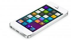 Apple rilascia iOS 8 beta 6 per sviluppatori e partner