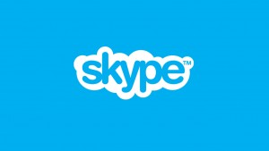 Skype interrompe il supporto a Windows Phone 7