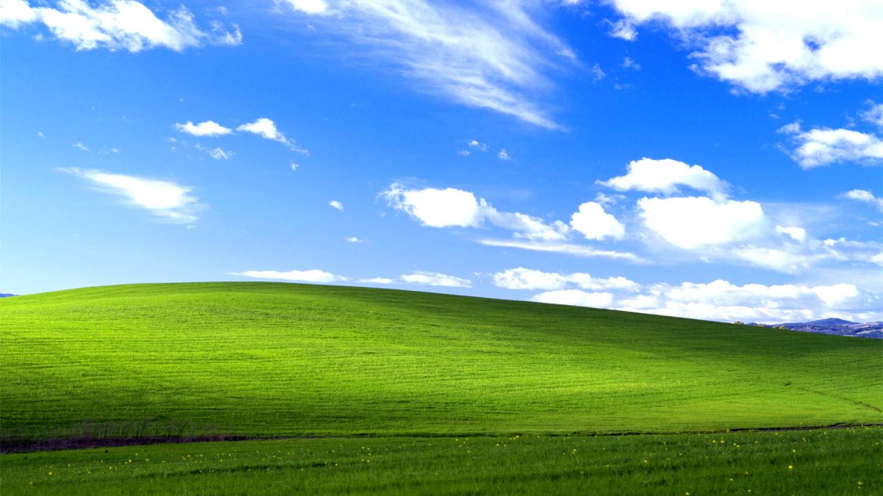 Windows XP: presto un Service Pack 4 non ufficiale