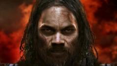 Il nuovo gioco della saga Total War uscirà nel 2015. Arriva Attila