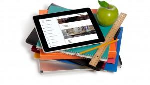 Trovare lavoro: le app per un curriculum vitae di successo
