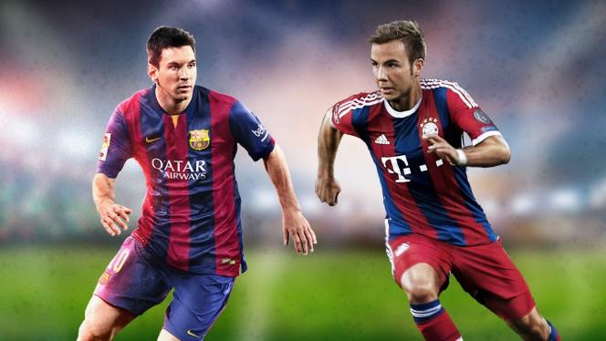 FIFA-VS-PES header