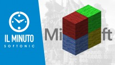 iOS 8, Metal Gear Solid 5, Google Maps e Minecraft nel Minuto Softonic