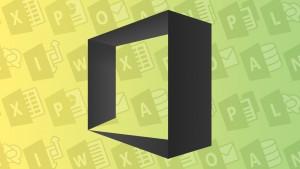 Trucchi Office: come accedere ai tuoi documenti Word e Excel da qualsiasi PC