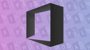Trucchi Office: come numerare le pagine su Word?