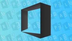 Trucchi Office: come far andare il testo a capo in una cella di Excel