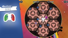 I 10 migliori giochi Made in Italy: UFHO2 [Episodio 6]