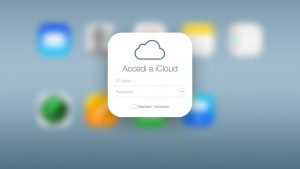 iCloud per Windows disponibile in beta