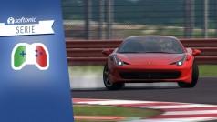 I 10 migliori giochi Made in Italy: Assetto Corsa [Episodio 7]