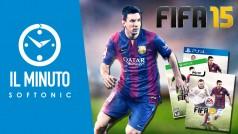 Windows 7, Angry Birds, iOS 8 e FIFA 15 nel Minuto Softonic