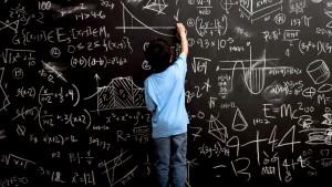 Come risolvere problemi di matematica in pochi tap