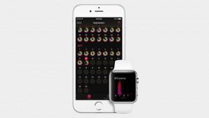 Evento Apple: presentato l'Apple Watch