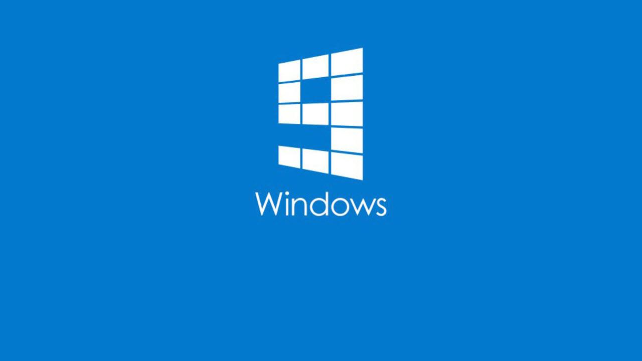 Windows 9: gratuito per gli utenti di Windows 8