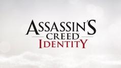 Assassin's Creed: Identity. Il nuovo gioco della saga AC in arrivo su iOS e Android
